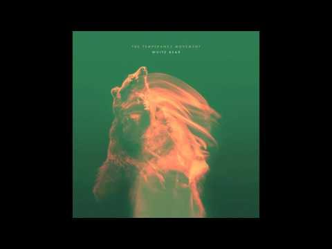 The Temperance Movement - Time Won't Leave [iTunes Bonus Track]
