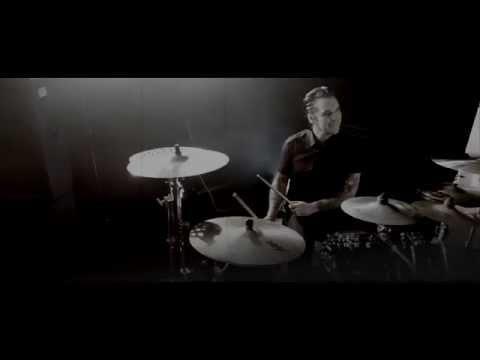 PARADISE LOST - Beneath Broken Earth (Video Teaser)
