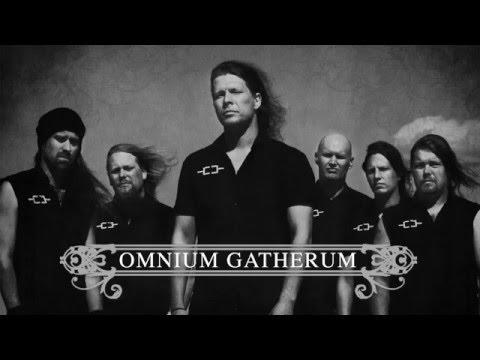 OMNIUM GATHERUM - The Pit (full Track Teaser)